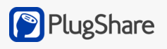 PlugShare.png